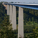 The Moselle Viaduct