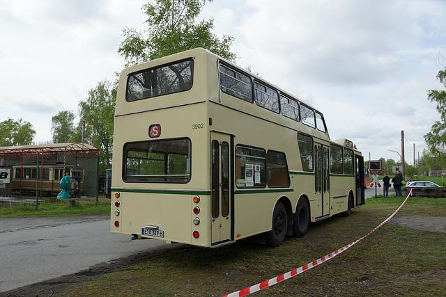 90 Jahre Omnibus Dortmund 017