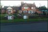 Boundary House at Abingdon