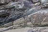 Nolton Haven channel sandstones 2