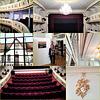 Eduardo Brazão Theatre