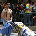 San Francisco Pride Parade 2015 (6191)