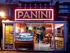 Bonifacio - Panini