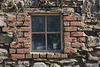 Just an old window