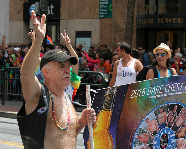 San Francisco Pride Parade 2015 (6194)