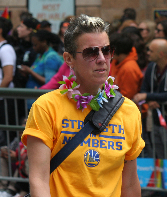 San Francisco Pride Parade 2015 (6263)