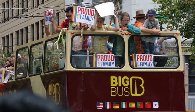 San Francisco Pride Parade 2015 (6265)