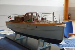 Ausstellung Modellbaufreunde Bünde 2018 307