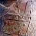 Trojo-ĉevalo sur vazo de Mikeno  plej frua artaĵo pri ĝi