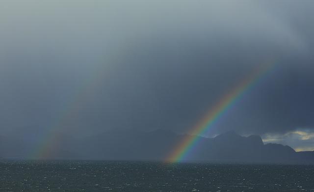 Rainbows9