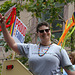 San Francisco Pride Parade 2015 (6267)