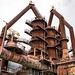 the rusty monster - Uckange - 4