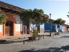 Guarapo calle la Calzado