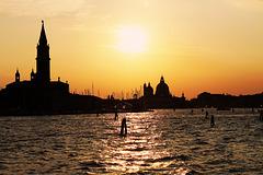 SanGiorgioMaggiore_Venice_2015