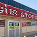 Gus Stop