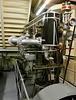 Hamburg 2019 – Rickmer Rickmers – Christiansen & Meyer triple expansion steam engine