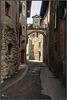 Zeitansage in San Martino