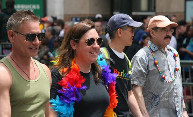 San Francisco Pride Parade 2015 (6309)