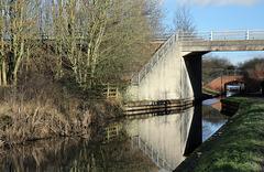 Bridges 76 and 76A