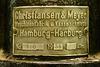 Hamburg 2019 – Rickmer Rickmers – Christiansen & Meyer