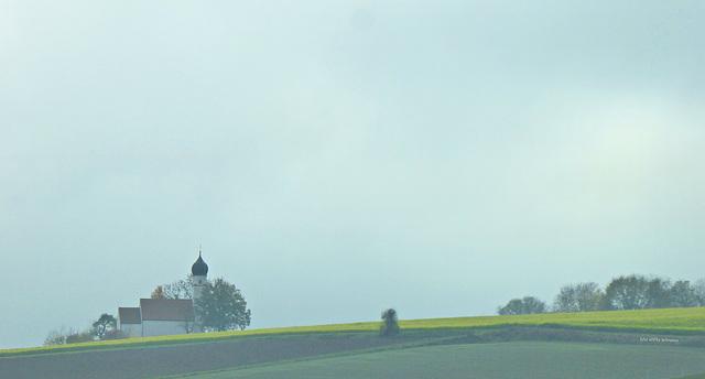 Sankt Wolfgang, Essenbach (PiP)