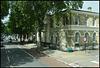 Kennington Old Town Hall