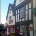 Bath Street buildings