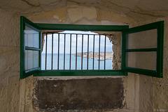 Fort St. Elmo (© Buelipix)