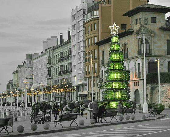 Paseo del Puerto (Gijón)