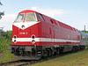 DB 229 188-8