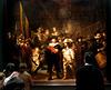 Begegnung mit Rembrandt - Encounter with Rembrandt
