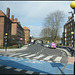 Sutton Street crossing