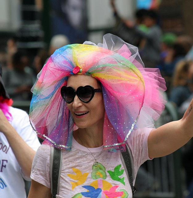 San Francisco Pride Parade 2015 (6314)