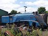 Mid-Hants Railway Summer '15 (19) - 4 July 2015