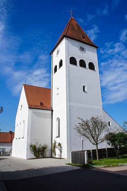 Ursensollen, St. Vitus (PiP)