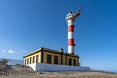 Faro de Abona