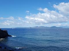 Isola d'Elba ... (2 x PiP)