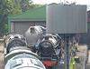Mid-Hants Railway Summer '15 (21) - 4 July 2015