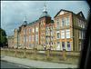 Vauxhall Manor School