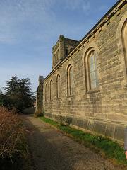 ashbourne st john the baptist (3)