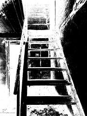 Stufen ... (2x PiP)