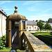 Schloss Dyck, Jüchen 045