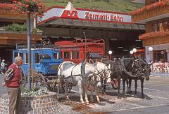 1997Saas Fee-Zermatt-105(2)R