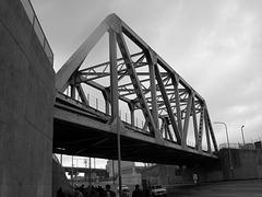 Ten Bridges Epic (6442)