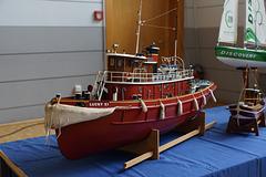Ausstellung Modellbaufreunde Bünde 2018 313