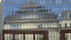 Fleethof (3xPiP)