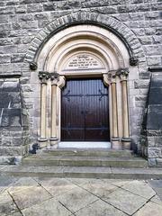 ashbourne st john the baptist (5)