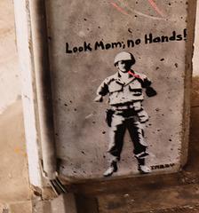 1 (23)...austria words ..graffiti...look mom...no hands