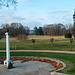 park-1220210-co-29-12-15