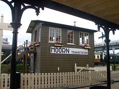 Seinhuis SHM Hoorn